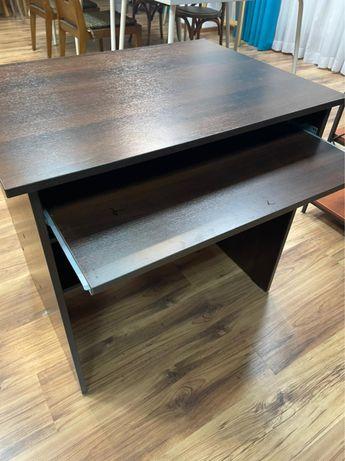 Продается небольшой стол
