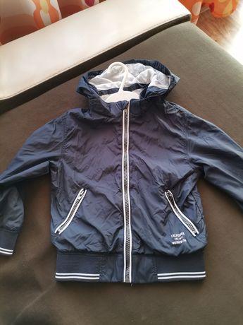 Детско яке 104 размер на H&M