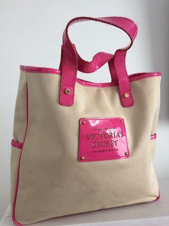 Оригинална чанта Виктория Сикрет