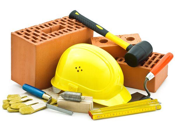 Делаем ремонт квартир и все виды строительно-ремонтных работ