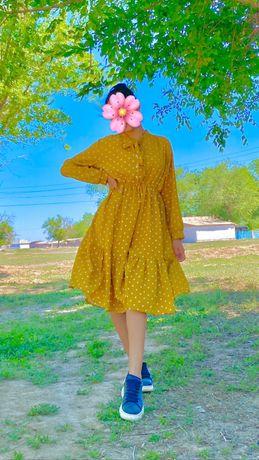 2 платье 1)оч красивая платье цена 5500 2) цена 5000