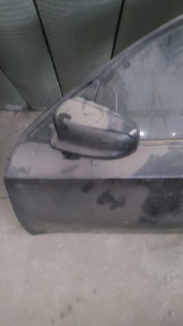 Зеркало заднего вида BMW x6 e71