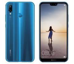 Срочно продам Huawei p20 lite