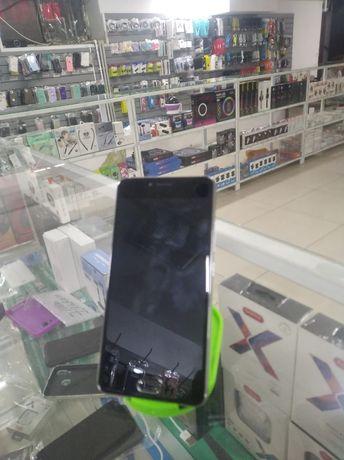 Meizu M3s продам