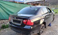 БМВ Е90 330ХД - 231 коня на части BMW e90 330xd 231hp 4х4
