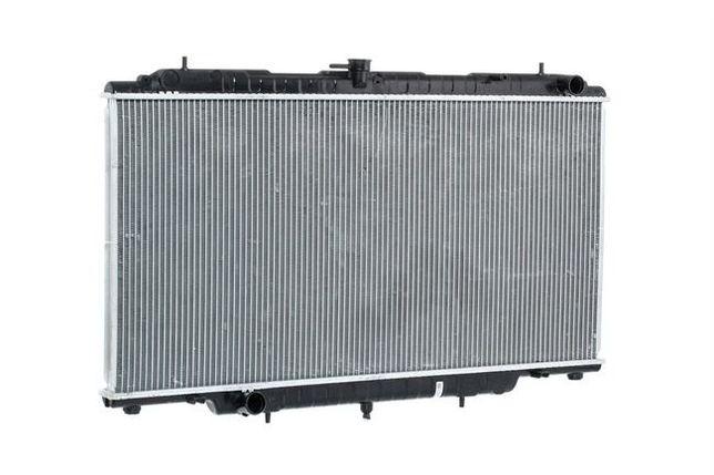 Radiator Nissan Patrol Y61 2.8