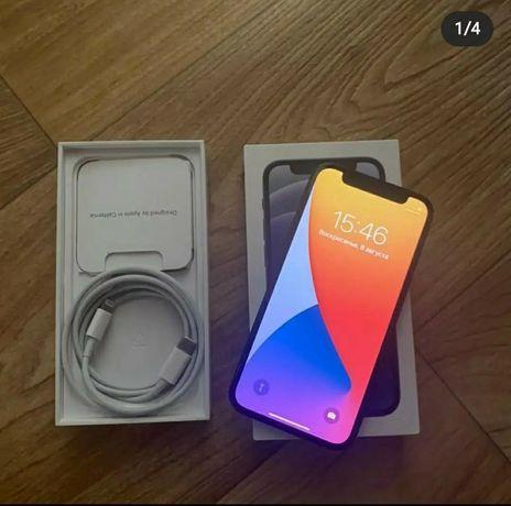 I Phone 12 mini 64 гб
