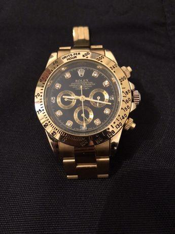 Vând ceasuri Rolex
