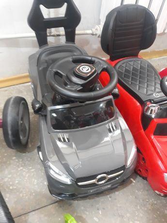 Детская машинка, детские машинки, машина для детей, для мальчиков,