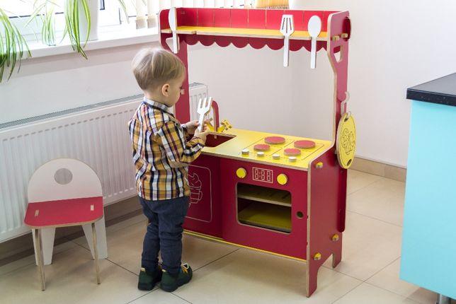 Mobila copii din placaj - Reduceri de Paști!| Livrare | PROMO