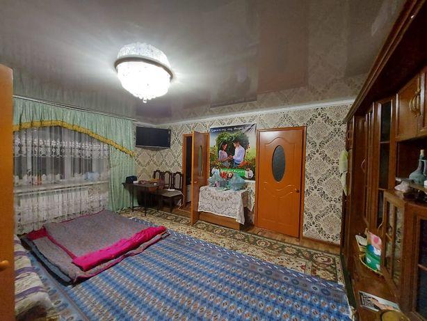 Срочно продам квартиру