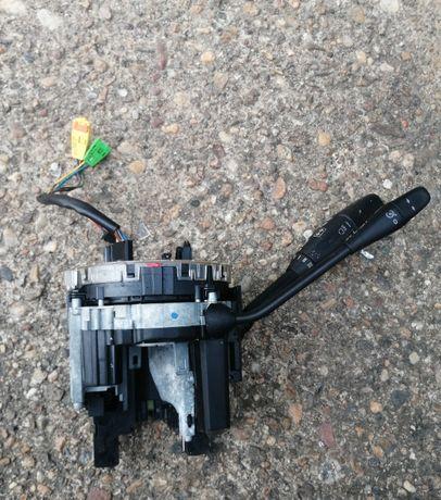 Spirala airbag A1717464. 0518 cu semnalizari si stergatoare CLS W219