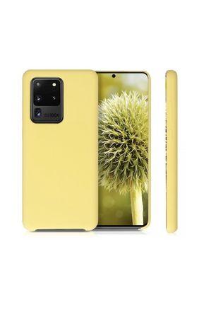 Husa Silicon Samsung S20Ultra
