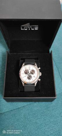 Мъжки Часовник LOTUS