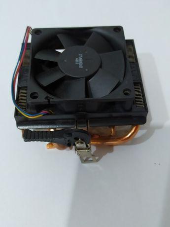 Cooler AMD am2, am3