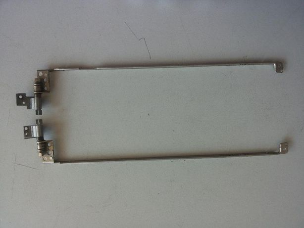 balamale laptop hp (stanga, dreapta)