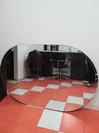 Продам зеркало разрем  1м×1,5м