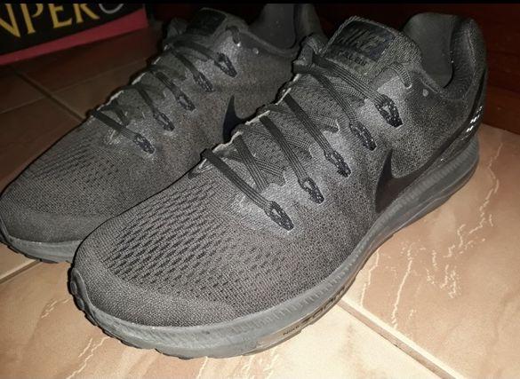 Nike Zoom 44.5 номер 28,5см