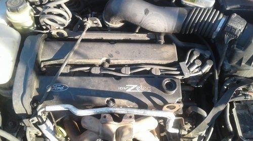 Motor 1.8 16v ford focus 1 1999-2004