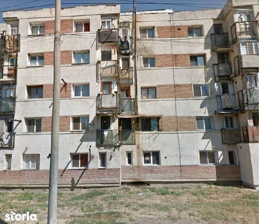 Apartament Marasesti - 3001681