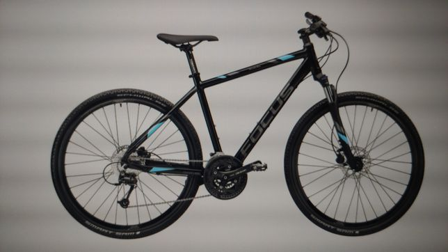 "Bicicletă nouă MERCEDES BENZ  28"" marime M / 45cm"