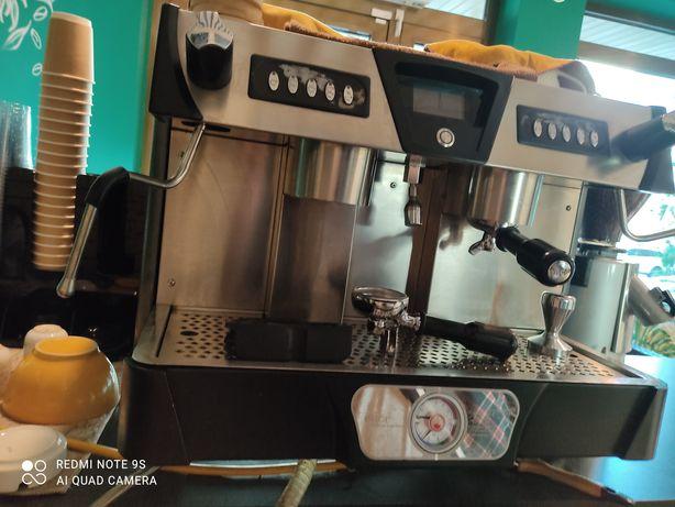 Кофемашина в Aренду