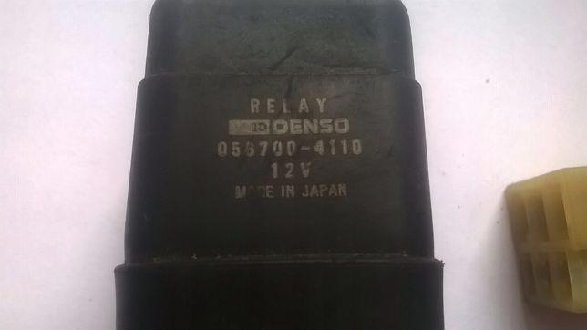 relay denso mazda 323f ба