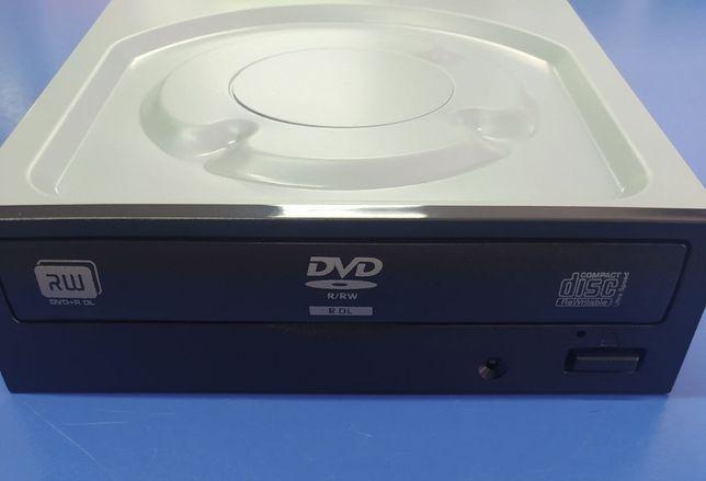 Оптический привод (DVD±RW) дисковод