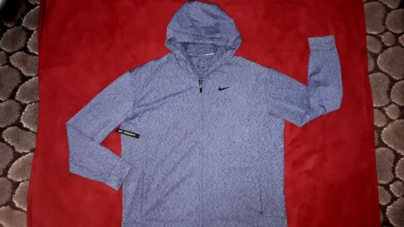 Nike Dry Fit-Ориг.горница Нова!!!