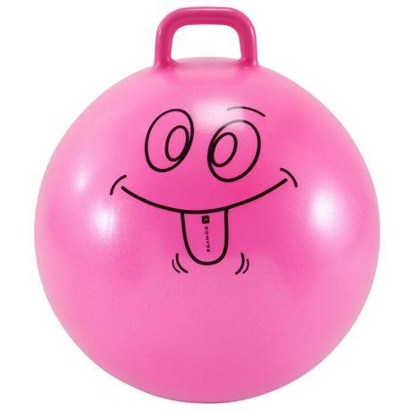 Голяма топка за деца-диаметър на топката 60см