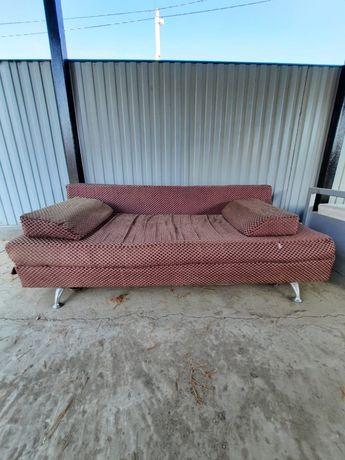 Продам тахта кровать