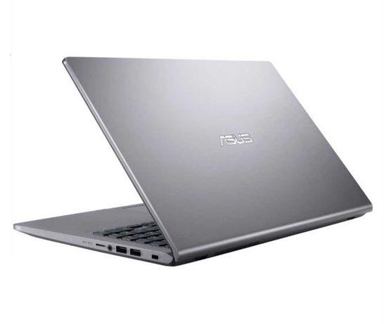 Ноутбук Asus X509 i3 1005G1 / 4ГБ / 1000 HDD/ Win10 /Intel Core i3