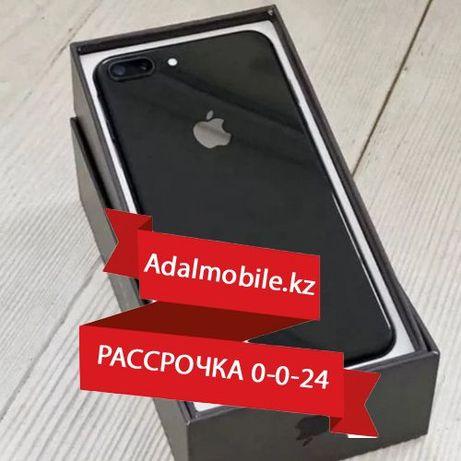 Б/у Apple Iphone 8 Plus. Айфон 8 Плюс. 64гб. Рассрочка!