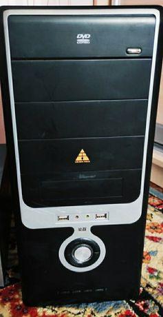 Компьютер для онлаин игр