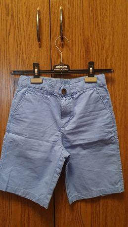 Pantaloni Gymboree 3/4 Baieti
