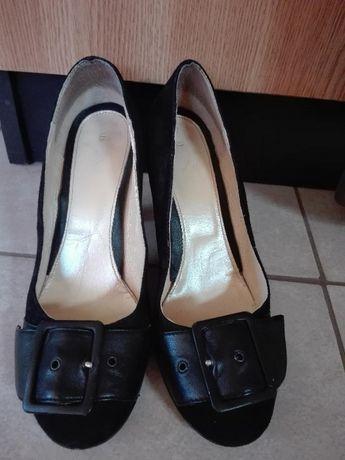 pantofi de dame nr 38