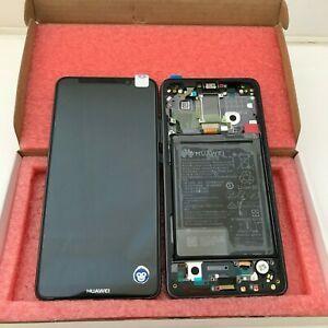 Display Huawei Mate 20 Pro / P20 Pro / P30 Pro original pe loc montaj