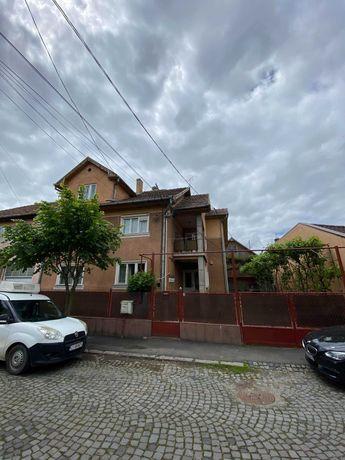 Oportunitate de investitie/inchiriere in zona Budai-Dacia,str Zarnesti