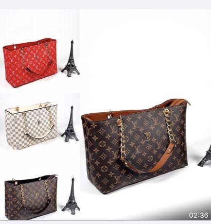 Модные женские сумки оптом и в розницу