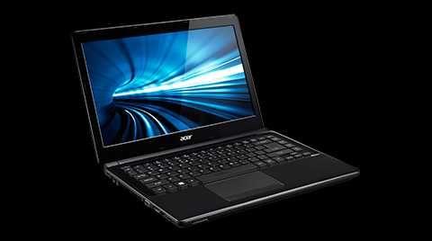 Dezmembrez Acer Aspire E1 571 v5we2