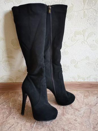 Обувь -3000