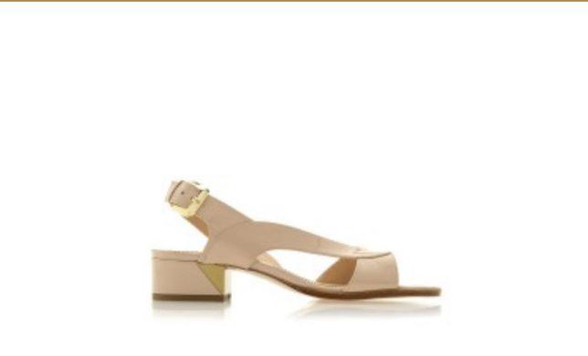 Sandale Musette 35
