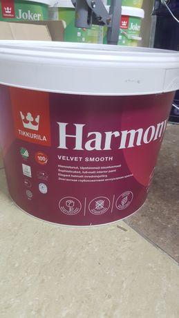 Tikkurila Harmony 9l