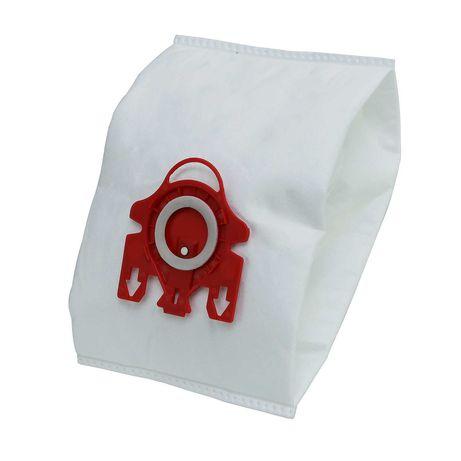 Торбички филтри за прахосмукачка Миеле Miele