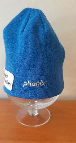 Phenix-Чисто нова