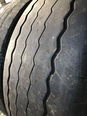Anvelope camioane 385/65/22.5 Pirelli
