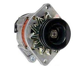Alternator FIAT F100 F110 F115 F130 F140 F120 1380 100-90 110-90