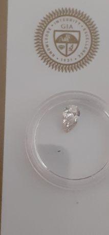 Diamant de vanzare