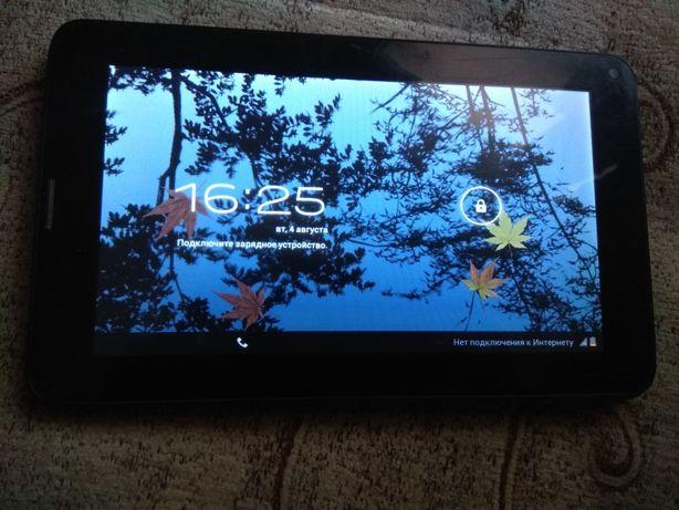 Продам планшет MRM-Power MRMD7