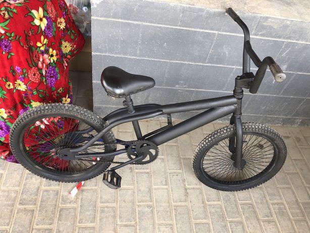 Продам велосипед BMX, БМХ